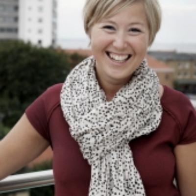 Karin Runhagen