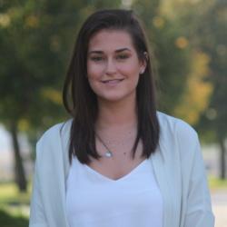 Martina Projkovska, Digitaliseringsutvecklare
