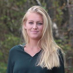 Emelie Borgström