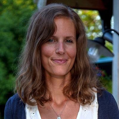 Sofie Pragler